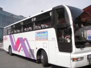 八幡平・安比無料シャトルバス