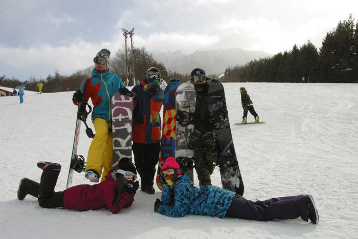 八幡平リゾート 冬のおすすめプラン