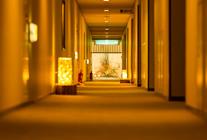 八幡平マウンテンホテルの 紹介・ご予約はこちら