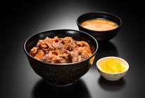 レストラン(ゲレ食)