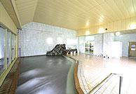 onsen-pic01.jpg
