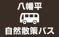八幡平自然散策バスのご案内