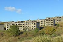 松尾鉱山の歴史